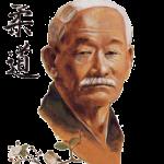 Image de Jigiri KANO