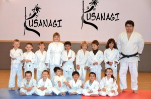 Cours Judo_2013_fc
